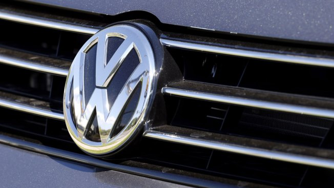 Volkswagen Suffers Loss, Lowers Forecast Due to Scandal