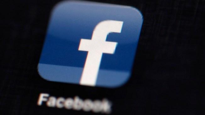 Social Media Companies Move to Limit Terrorist Propaganda