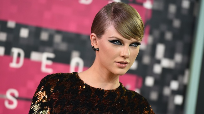 Taylor Swift Files Counterclaim in Groping Lawsuit
