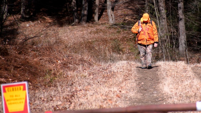 New York Taking Comments on Proposed Regulations for Hunting Deer, Bears