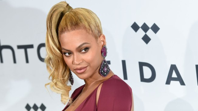 Beyonce Addresses 'Formation' Backlash: 'Anyone Who Perceives My Message as Anti-Police Is Completely Mistaken'