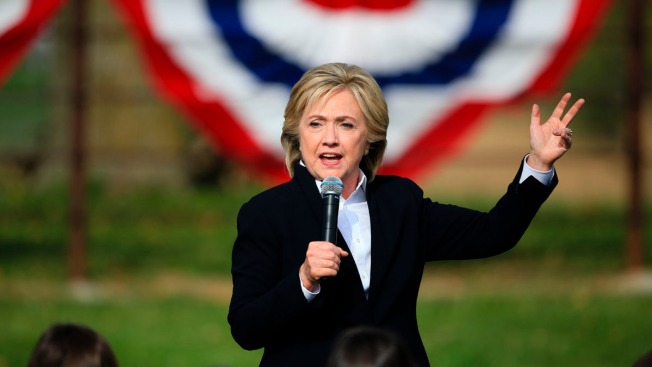 Hillary Clinton's Quotes Favoring Pacific Trade Pact She Now Opposes
