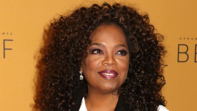 Oprah Winfrey Made $12 Million From a Tweet About Bread