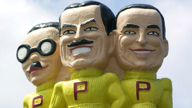 Pep Boys Store Hours >> Icahn Outbids Bridgestone to Buy Pep Boys for $1 Billion ...