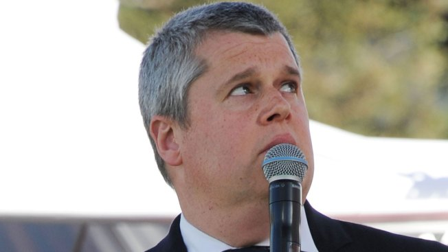 Author Lemony Snicket to Give $1 Million to Planned Parenthood