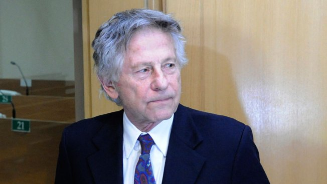 Polish Court Rules That Law Forbids Extradition of Polanski