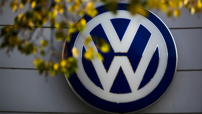 EPA Says Volkswagen Cheated a 2nd Time on Pollution Tests