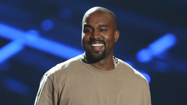Governors Ball Featuring Kanye West, Death Cab for Cutie Canceled