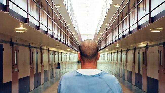 Human Face of Mass Incarceration Gets Close-Up at Tribeca Film Festival