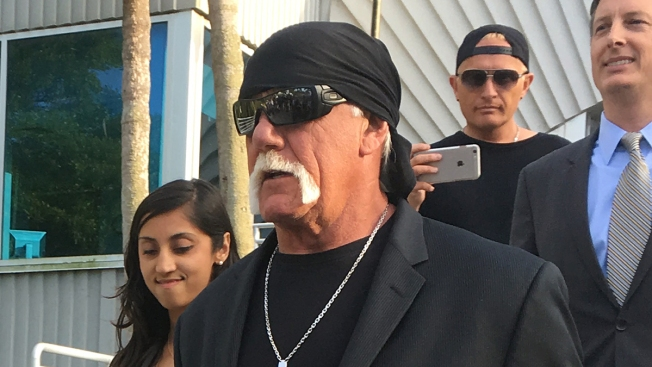 Gawker Sold to Univision in Aftermath of Hulk Hogan Case