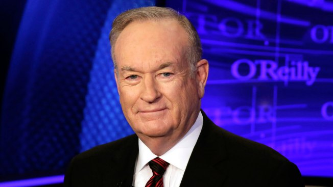New Bill O'Reilly Sex-Harassment Accuser Announced as Protesters Hit Fox News HQ