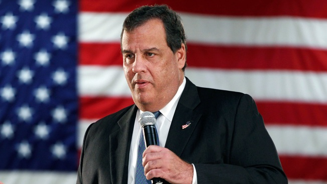 Coming Up in New Jersey Politics in 2017: Race to Succeed Chris Christie, Bail Reform
