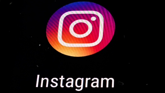 New Instagram Feature to Allow Sharing With Fewer People