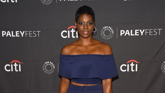 Producer: 'The Rookie' Co-Star's Misconduct Claims Unfounded
