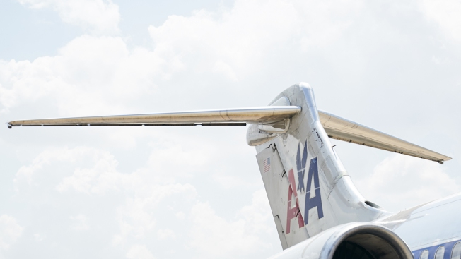 Miami Airline Mechanic Tampered With American Airlines Plane to Get Overtime Pay: Feds