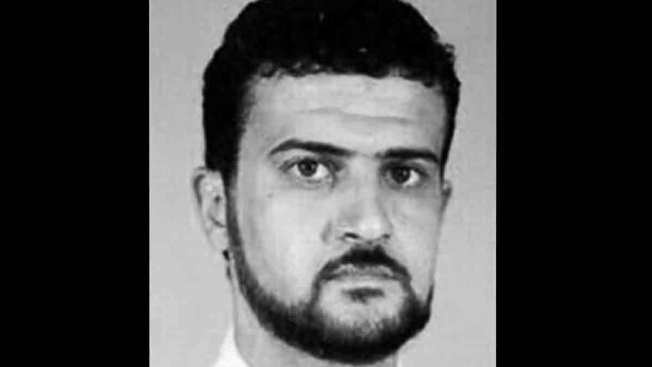 Terror Suspect al-Libi Brought to NYC, Accused in 1998 Embassy Bombings