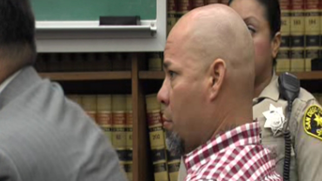 Hearing Begins for Father Accused of Abandoning Injured Son in Wreck