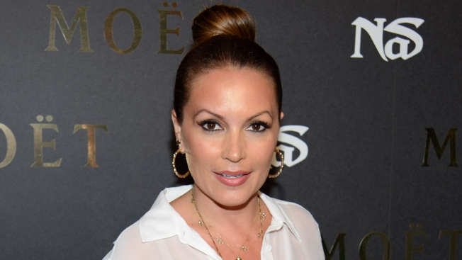 DJ Angie Martinez Moves to Power 105.1