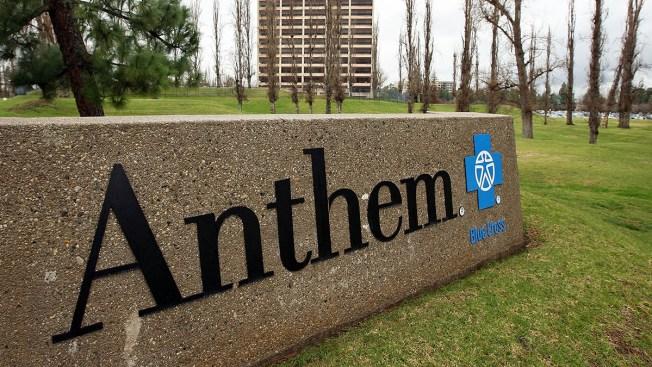 Health Care Records Make Fertile Field for Cyber Crime
