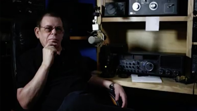 Nevada Sheriff: Radio Show Host Art Bell Dead at 72