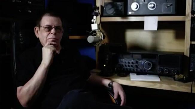 Nevada Sheriff: Radio Show Host Art Bell Dead at 72