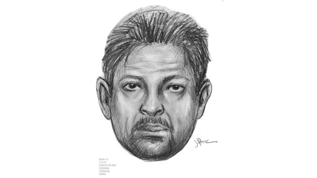 Attempted Kidnapping of 11-Year-Old in Queens Foiled by Dad: NYPD