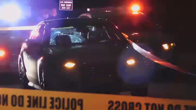 Ny Man Hit By Audi Driver On Drugs Last Month Dies Police