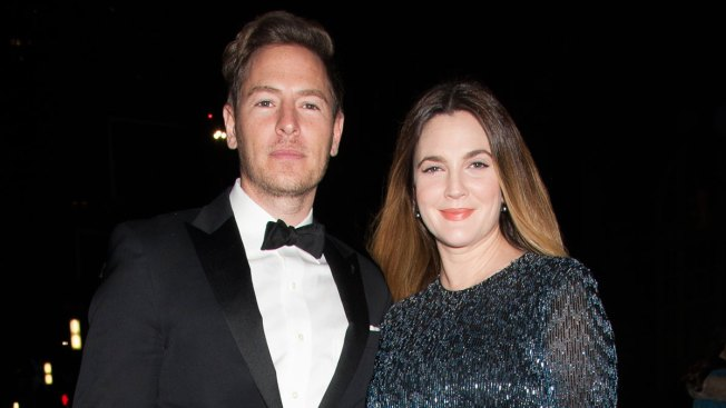 Drew Barrymore and Will Kopelman Confirm Split