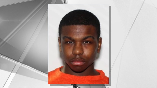 Man Wanted for Questioning After Deadly Shooting in Brooklyn: Police