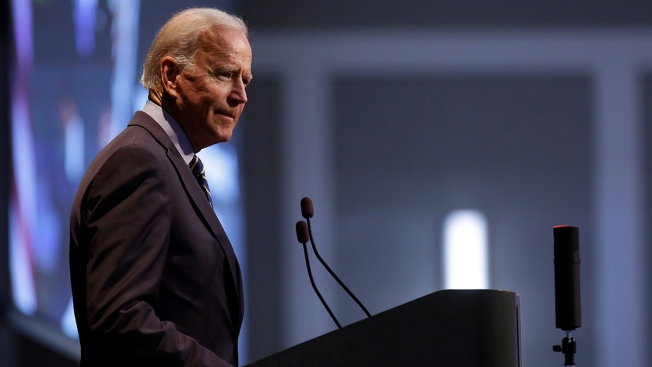 Biden: Imagine What Would Have Happened If Obama Were Assassinated