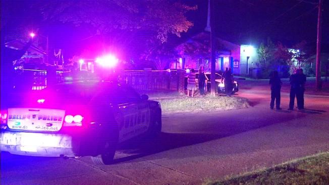 Man Celebrating 21st Birthday Accidentally Shoots, Kills Himself: Police