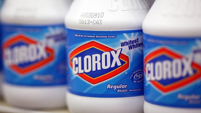 Fake Science Led a Mom to Feed Bleach to Her Autistic Sons — and Police Did Nothing to Stop Her