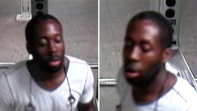 Man Denied Money Punches 65-Year-Old in Subway Station: NYPD