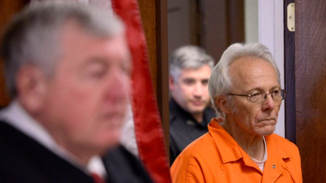 Father of NY Teen Killed in Church Beating Pleads Guilty