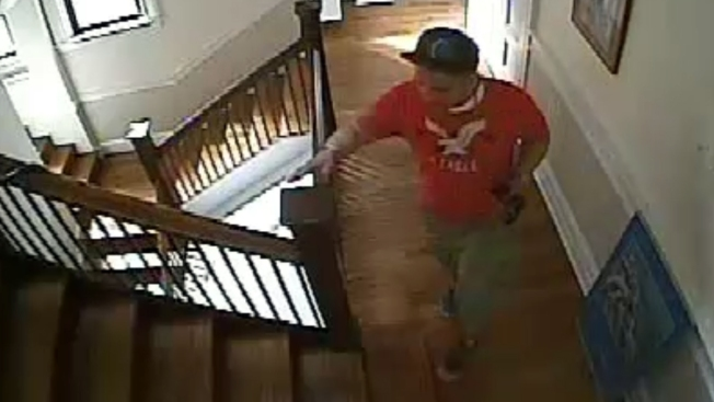 Burglar Steals $11,000 From East Village Priest's Nightstand: NYPD