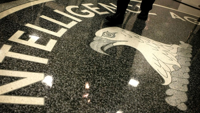 Ex-CIA Contractor Gets 90 Days for Retaining Secret Info