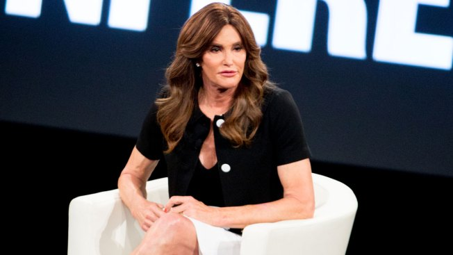 Caitlyn Jenner To Appear in New Season of 'Transparent'