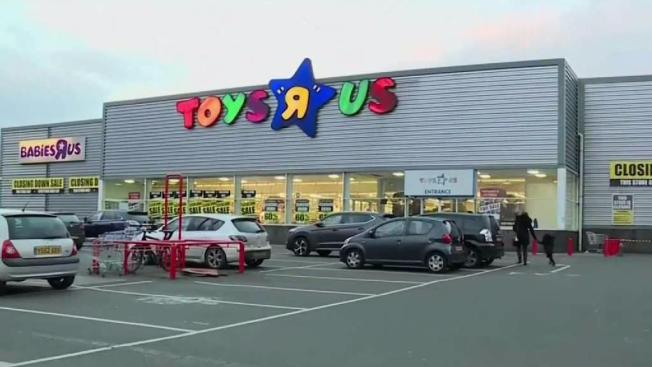 last day to exchange toys r us gift cards for bed bath beyond