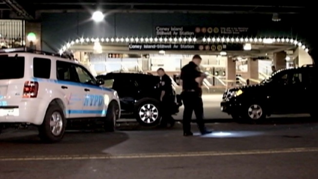 Man in Critical Condition After Stabbing Near Coney Island Subway Station: Police