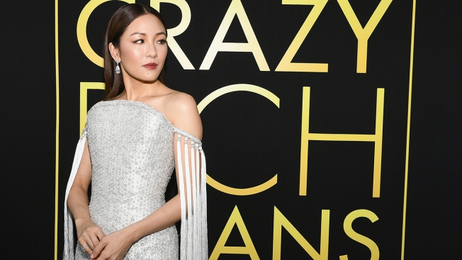Constance Wu Explains Unhappy Response to Her Sitcom Renewal