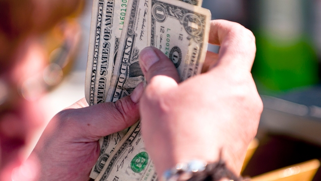 Most People Don't Even Know About These Ridiculously Simple Money Moves