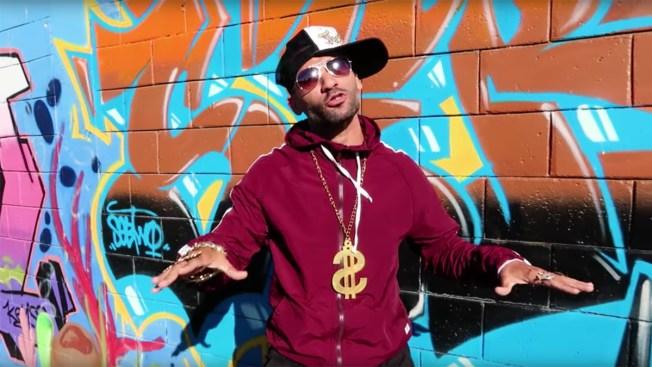 Daddy Yankee's 'Dura' Inspires Parody Mocking Puerto Rico's Power Woes