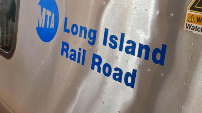 LIRR Service Suspended Between Atlantic Terminal and Jamaica Amid Signal Problems