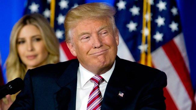 Paul Ryan (Again) Rejects Trump's Muslim Ban