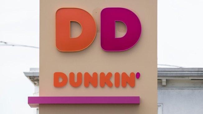 Dunkin' Donuts Debuts Plant-Based Meat Breakfast Sandwich in Manhattan
