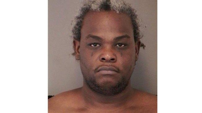 Homeless Long Island Robber Stabbed 2 Men: Police