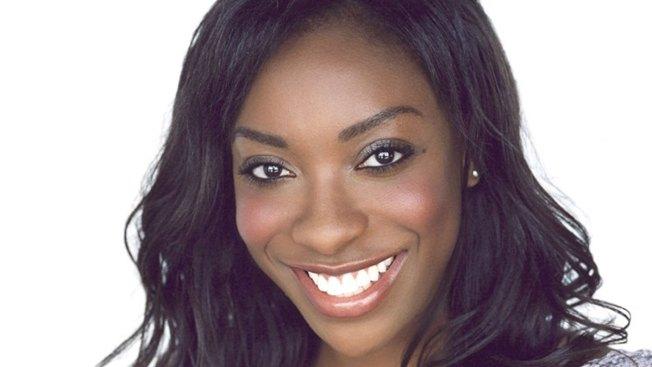 'Saturday Night Live' Adds Ego Nwodim to Season 44 Cast