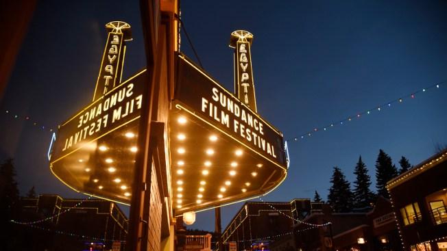 Sundance Lineup Includes Robin Williams, Gloria Allred Docs
