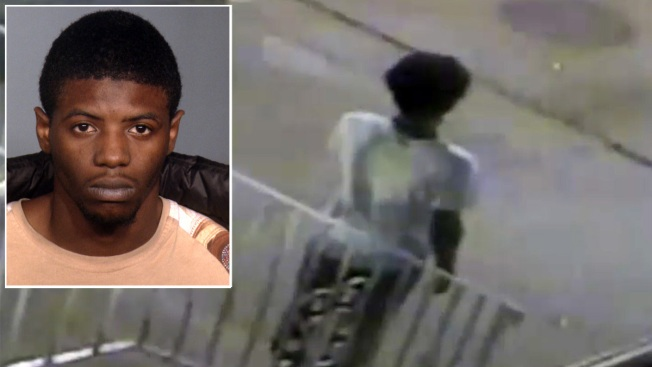 Suspect Named in Rape, Kidnapping of 82-Year-Old Brooklyn Woman: NYPD