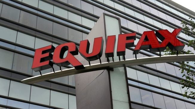Hackers breached Equifax, accessing sensitive data for 143 million USA  consumers